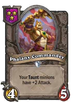 Phalanx Commander (Battlegrounds).png