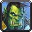 WarchiefThrall 64.png