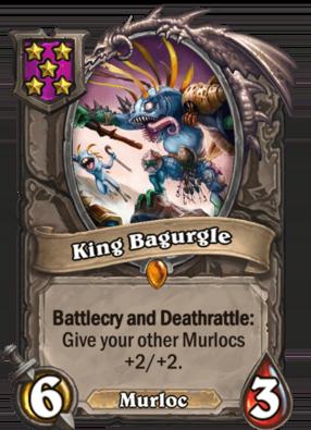 King Bagurgle.png