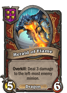 Herald of Flame (Battlegrounds).png