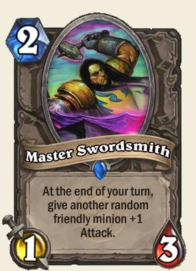 File:Master Swordsmith(584).png