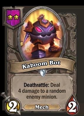 Kaboom Bot (Battlegrounds).png