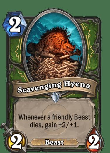 File:Scavenging Hyena(279).png