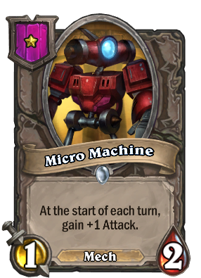 Micro Machine (Battlegrounds).png
