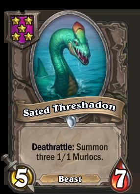 Sated Threshadon (Battlegrounds).png