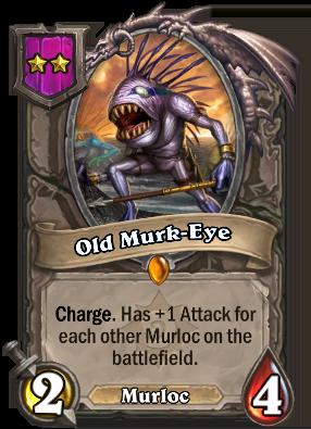 Old Murk-Eye (Battlegrounds).png