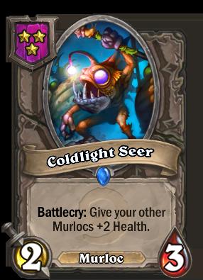 Coldlight Seer (Battlegrounds).png