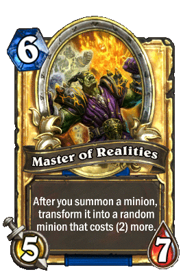 File:Master of Realities(89788) Gold.png