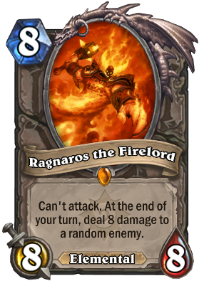 File:Ragnaros the Firelord(503).png