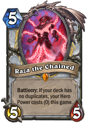 File:Raza the Chained(49702).png