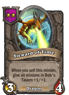 Steward of Time.png