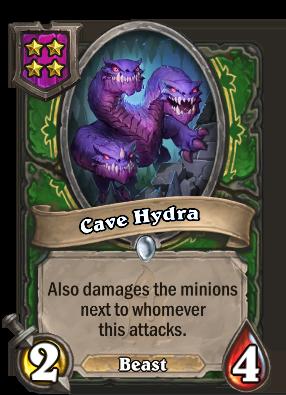 Cave Hydra (Battlegrounds).png