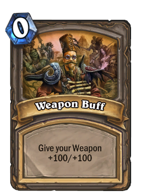 File:Weapon Buff(12311).png