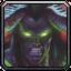 Demonic Illidan 64.png