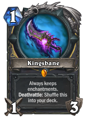 File:Kingsbane(76967).png
