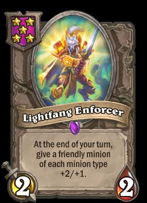 Lightfang Enforcer.png