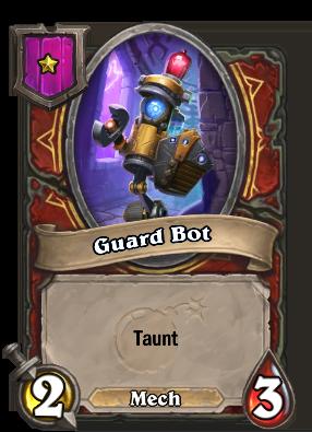 Guard Bot (Battlegrounds).png