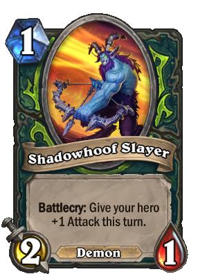 File:Shadowhoof Slayer(210698).png