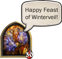 Winter Veil - emote.png