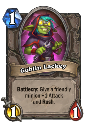 File:Goblin Lackey(91029).png