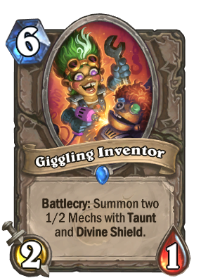File:Giggling Inventor(89838).png