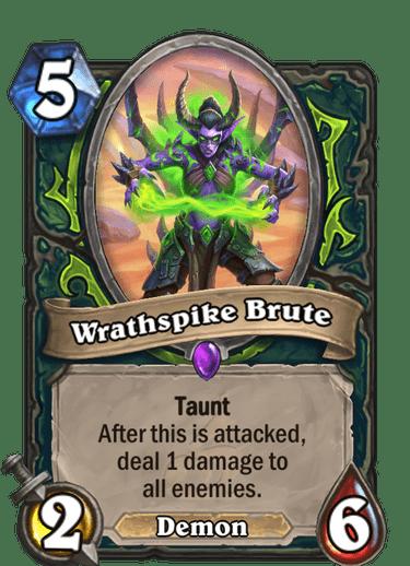 File:Wrathspike Brute.png