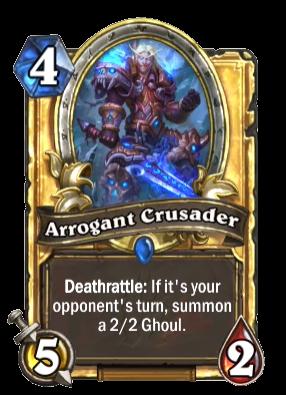 File:Arrogant Crusader(62930) Gold.png