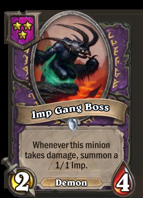 Imp Gang Boss (Battlegrounds).png
