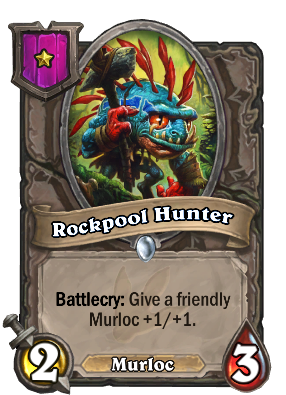 Rockpool Hunter (Battlegrounds).png