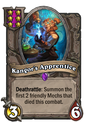 Kangor's Apprentice.png