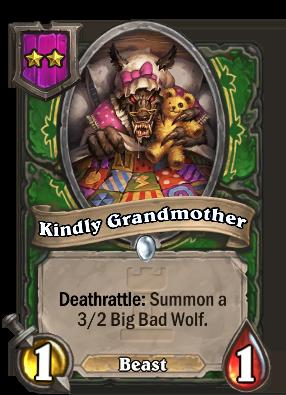 Kindly Grandmother (Battlegrounds).png