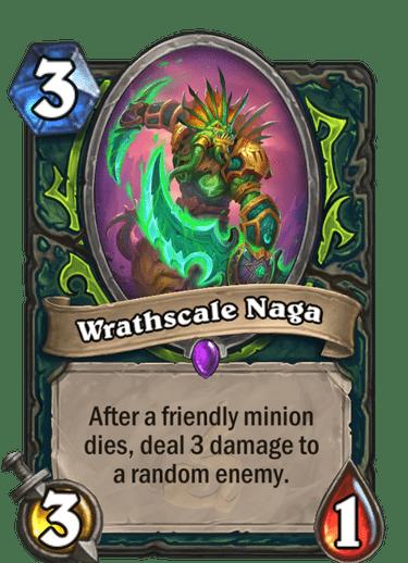 File:Wrathscale Naga.png