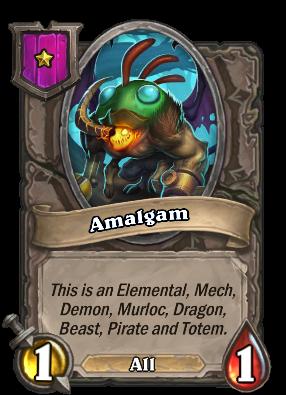 Amalgam (Battlegrounds).png