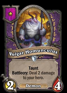 Vulgar Homunculus (Battlegrounds).png