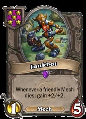 Junkbot (Battlegrounds).png