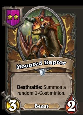 Mounted Raptor (Battlegrounds).png