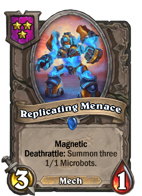 Replicating Menace (Battlegrounds).png