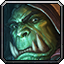 Thrall 64.png
