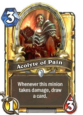 File:Acolyte of Pain(428) Gold.png