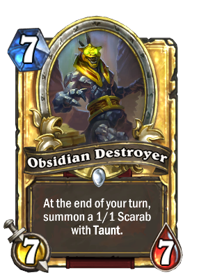 File:Obsidian Destroyer(27222) Gold.png