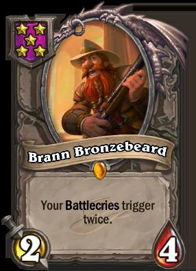 Brann Bronzebeard (Battlegrounds).png