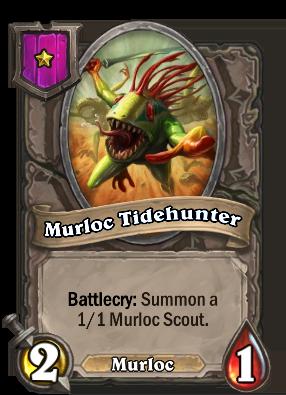Murloc Tidehunter (Battlegrounds).png