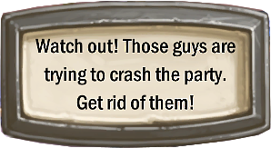 Party crashers dialog.png