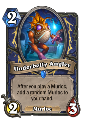 File:Underbelly Angler(90648).png