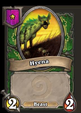 Hyena (Battlegrounds).png