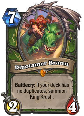 File:Dinotamer Brann(90720).png