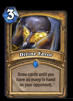 File:Divine Favor(581).png