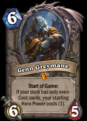 File:Genn Greymane(89336).png