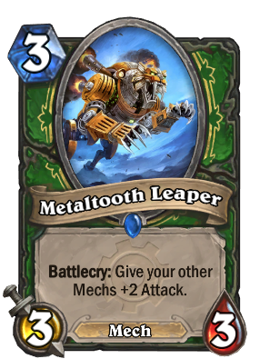 File:Metaltooth Leaper(12254).png