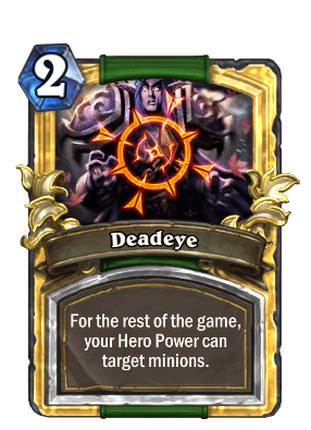 File:Deadeye(77484) Gold.png